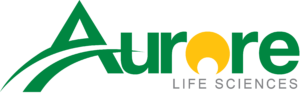 Aurore Life Sciences